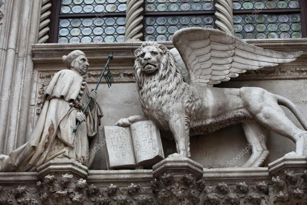 depositphotos_26657029-stock-photo-venice-winged-lion-of-st